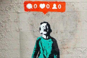 Közösségi média korhatárok