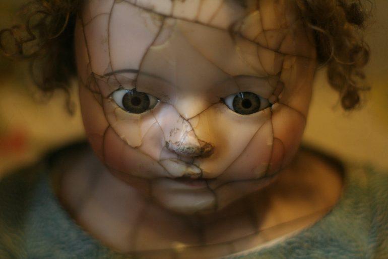 Pofon, gyerek, verés, bántalmazás
