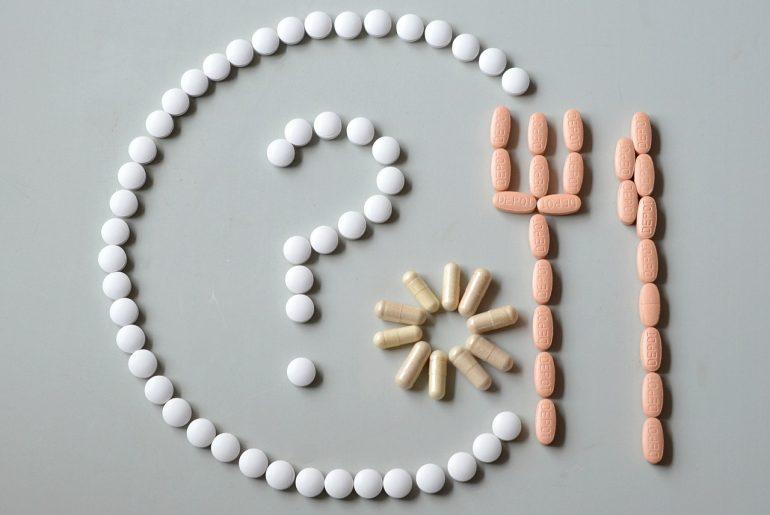 Evészavarok, betegség, étkezés, gyerekkor