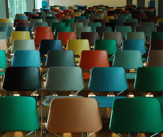 Digitális osztálytermek: életmódváltás az oktatásban