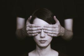 Kényes kérdések, pornó, gyereknevelés