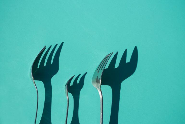 Mikor kell dietetikushoz fordulni