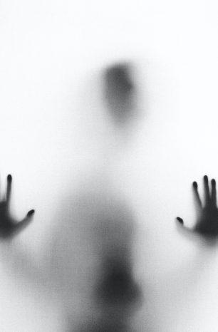 Ha a szexuális visszaélés tabu, nem tudjuk megelőzni