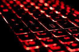 Online biztonság, digitális szülőség