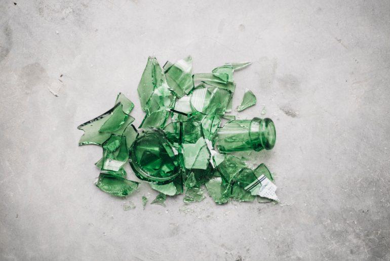 kamaszok, alkohol