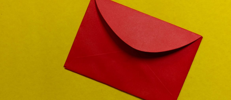 online biztonség e-mail kurzus
