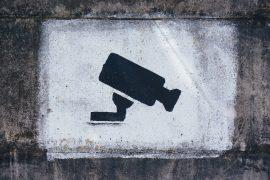 szenélyes adatok, adatvédelem, távoktatás