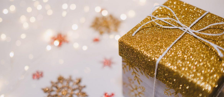 diy karácsonyi ajándék