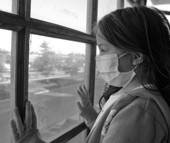 Fontos a gyerekek véleménye – a koronavírus hatásairól is