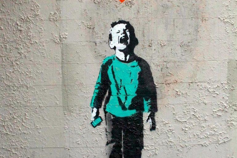 instagram korhatár streetart