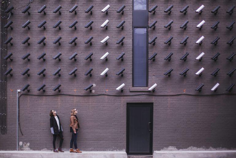Az internet nem felejt - online biztonság