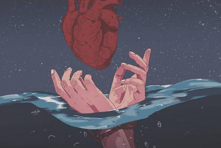 Érzelmek felismerése, kimutatása