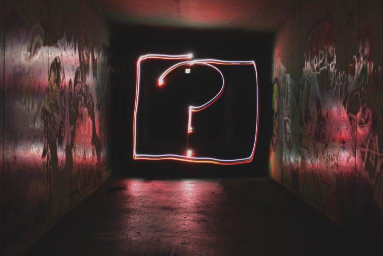 Kérdés: a szűzhártya és a szerepe