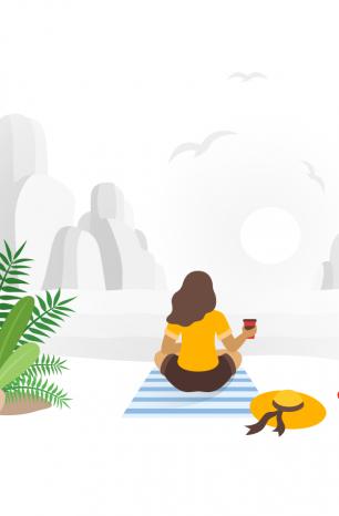 A 10 legtutibb program, amit ne hagyj ki idén nyáron (sem)