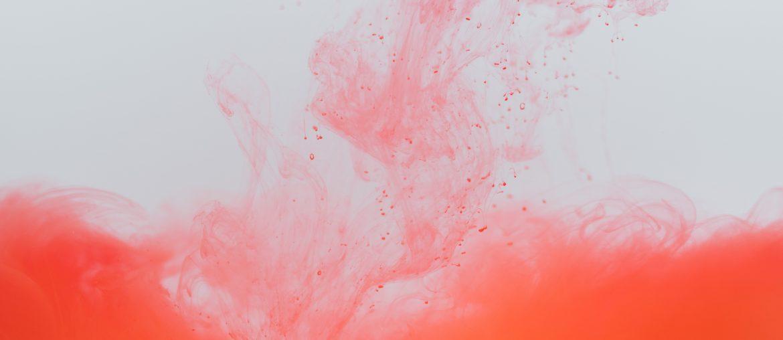 Menstruációs vér