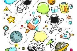 Kreatív karantén, 30 napos kihívás