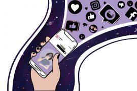 így használd a közösségi médiát